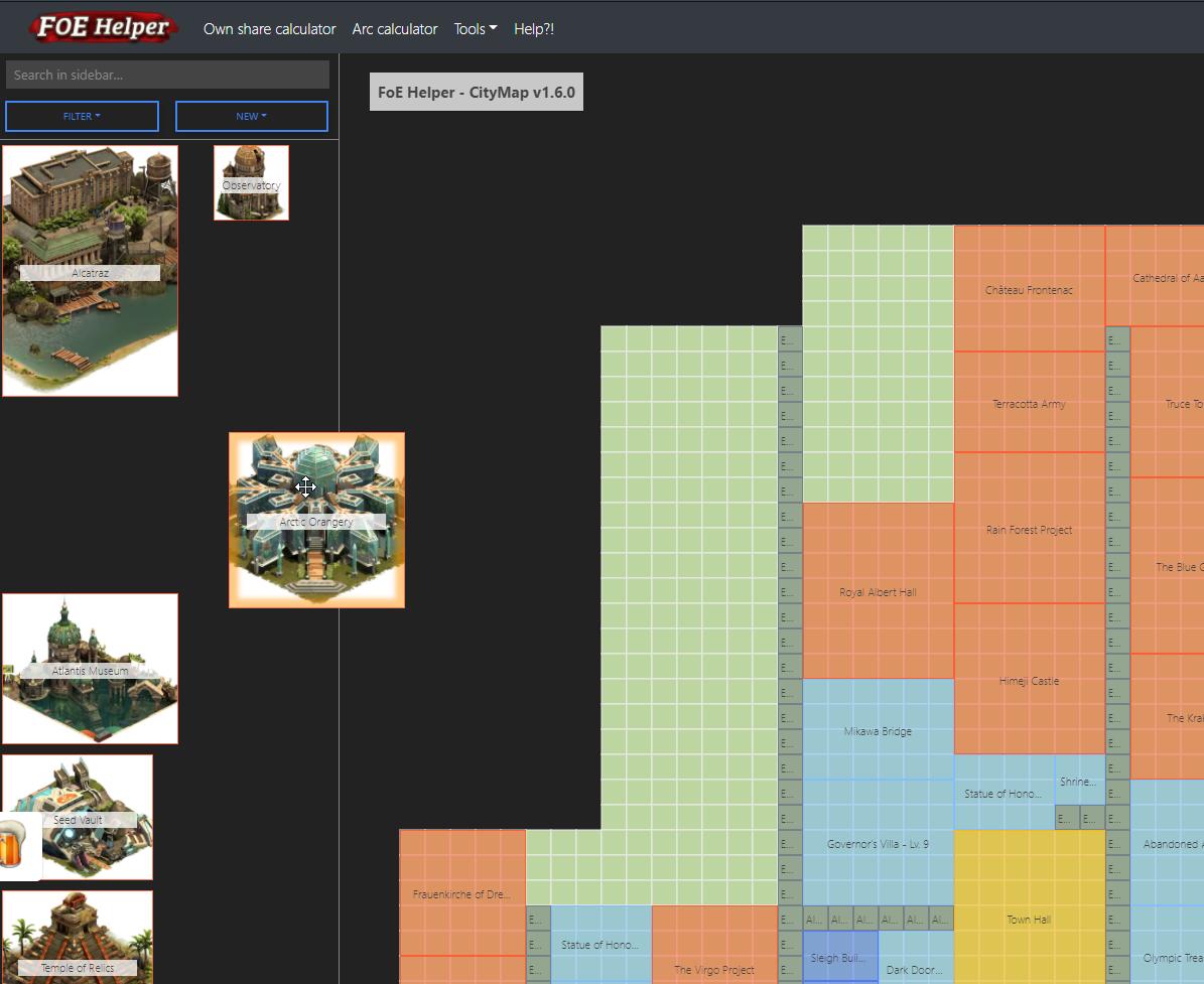 cityplanner-with-drag+drop